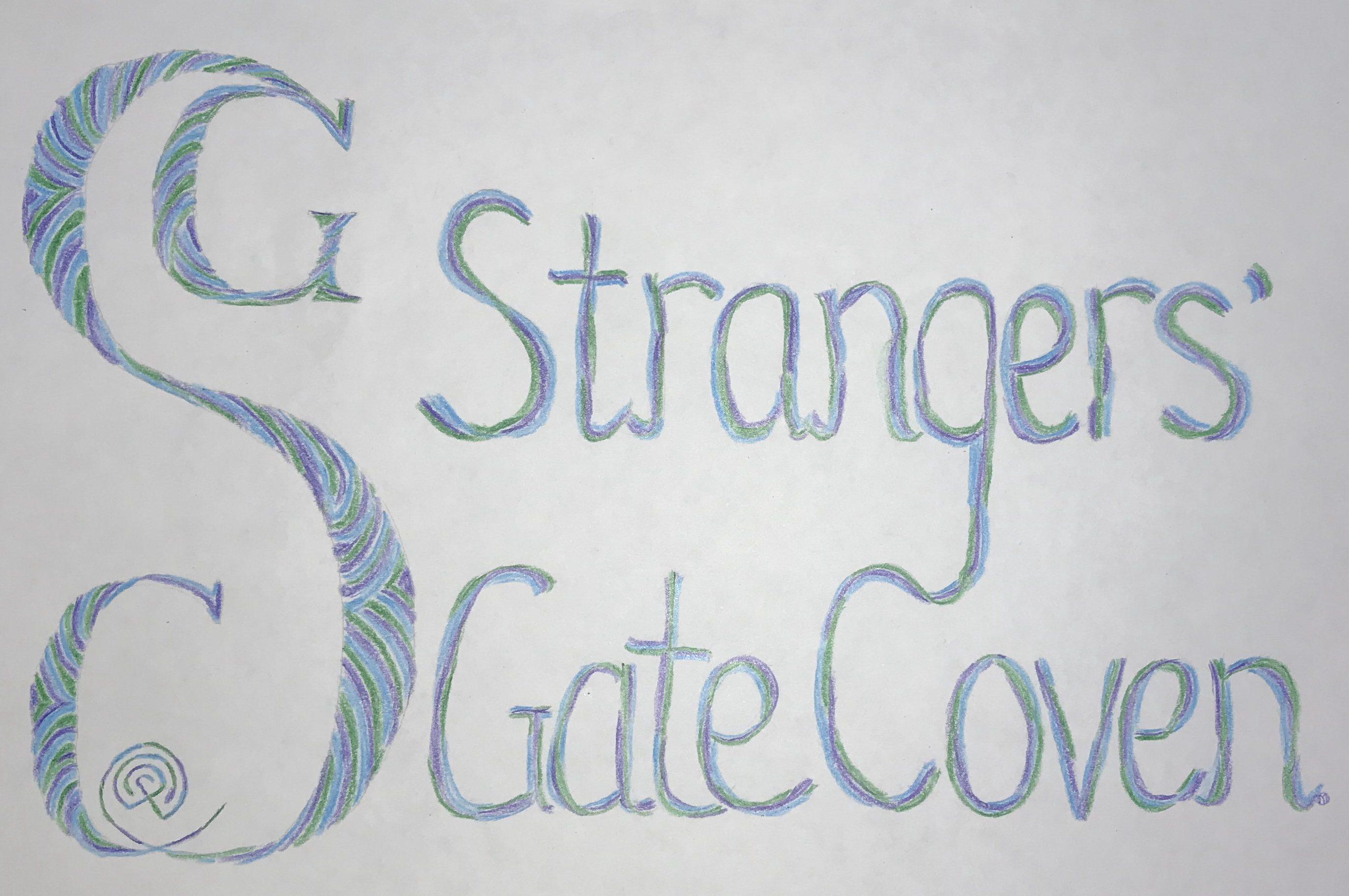 Strangers' Gate Coven